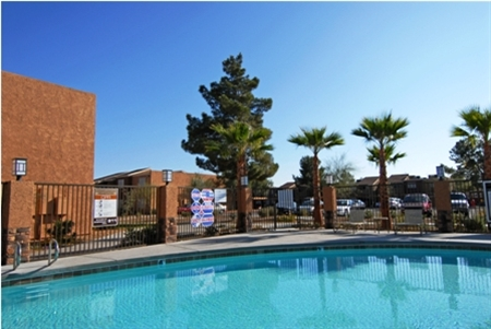 Apartments For Rent In Las Vegas Nv Sahara Gardens Home
